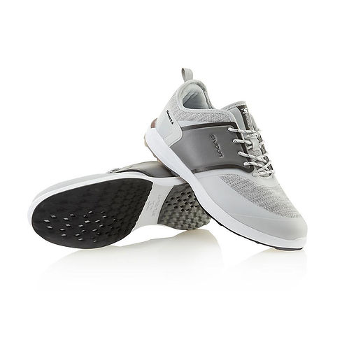 Stuburt Urban 2.0 Golf Shoe