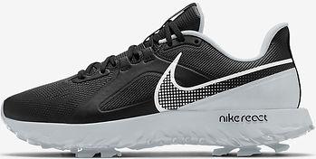 Nike React Infinity Pro Women's Golf Shoe