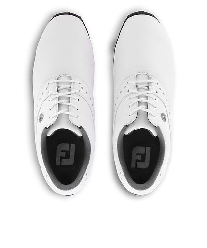 FootJoy Womens LoPro Collection