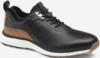 Johnston & Murphy XC4 H1 Golf Shoe