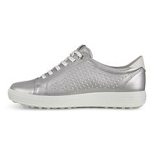 ECCO Womens Casual Hybrid Perf golf shoe
