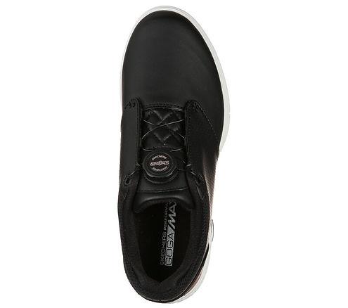 Skechers Ladies GO GOLF Elite V.3 Twist Golf Shoes