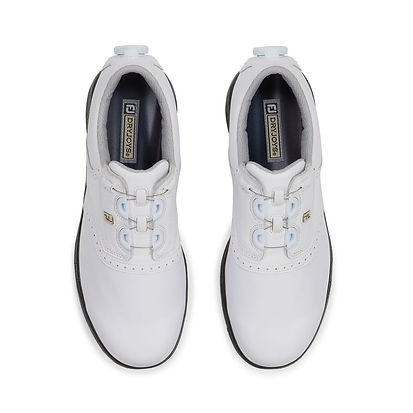 FootJoy DryJoys BOA Women