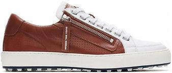 Duca del Cosma golf shoe