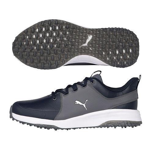 PUMA GRIP FUSION PRO 3.0 Golf Shoes