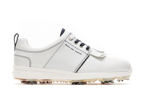Duca del Cosma Women's Cypress Golf Shoe