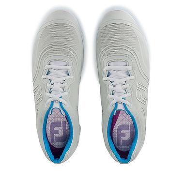 FootJoy FJAspire women's golf shoe