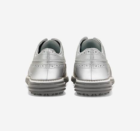 COLE HAAN Ladies OriginalGrand Golf Shoes