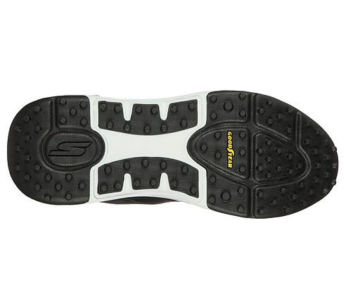 Skechers Ladies GO GOLF Arch Fit - Front Nine Golf Shoe