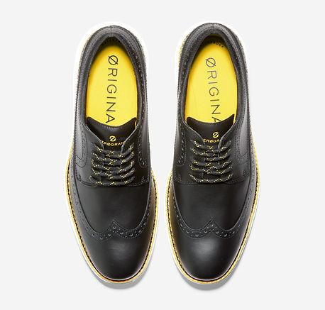 COLE HAAN OriginalGrand Golf Shoe