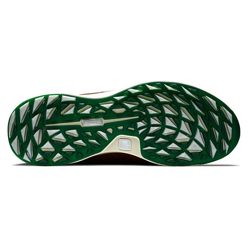 FootJoy Stratos Golf Shoe