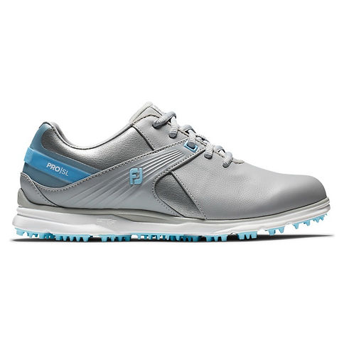 FootJoy Pro/SL Women's Golf Shoe