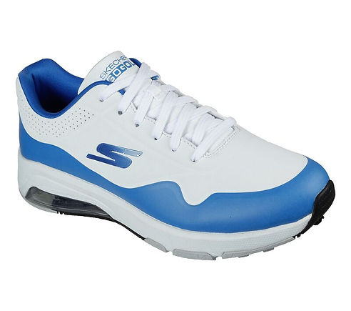 Skechers GO GOLF Skech-Air - Dos Golf Shoe