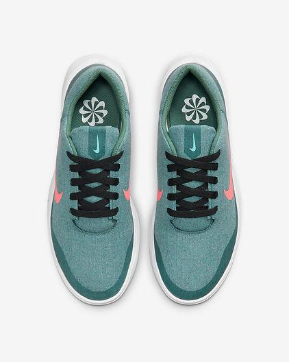 Womens Nike Victory G Lite Golf Shoes