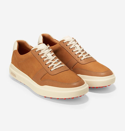 COLE HAAN GrandPro AM Golf Shoes