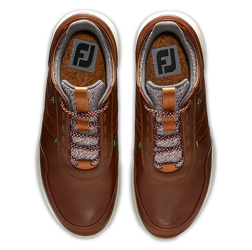 FootJoy Stratos Golf Shoes