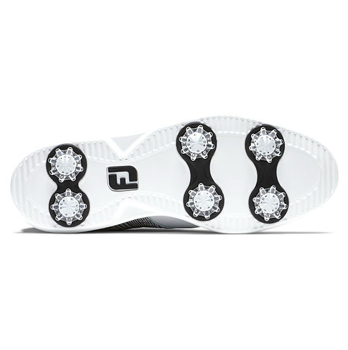 FootJoy Traditions Ladies Golf Shoe