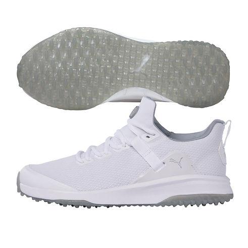 PUMA FUSION EVO Golf Shoes
