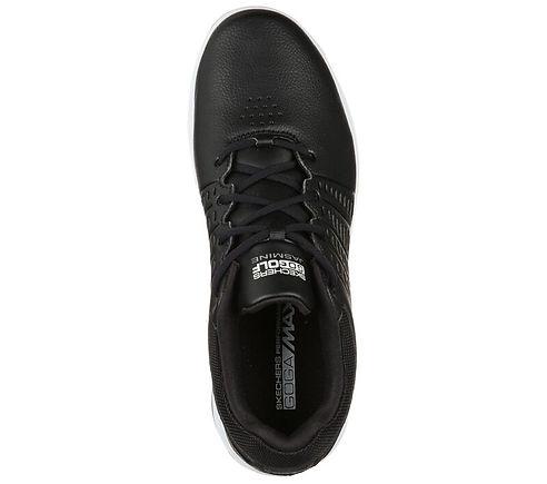 Skechers Ladies GO GOLF Jamsine Golf Shoes
