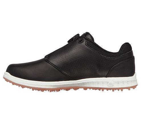 Skechers Women's GO GOLF Elite V.3 Twist Golf Shoes