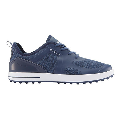 Stuburt Urban Flow golf shoe