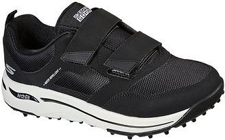Skechers Women's GO GOLF Arch Fit - Front Nine Golf Shoe