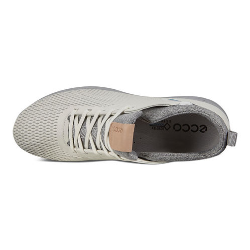 ECCO Women's Golf Cool Pro golf shoes