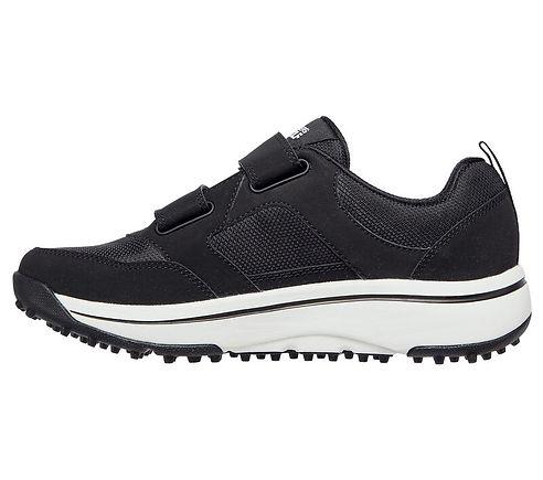 Skechers Women's GO GOLF Arch Fit - Front Nine Golf Shoes