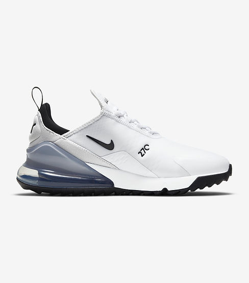 Nike Air Max 270 G golf shoes