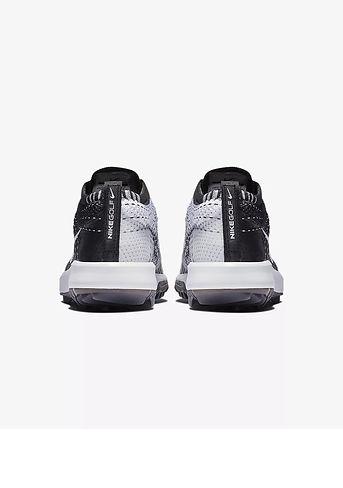 Nike Flyknit Racer G Women's golf shoe