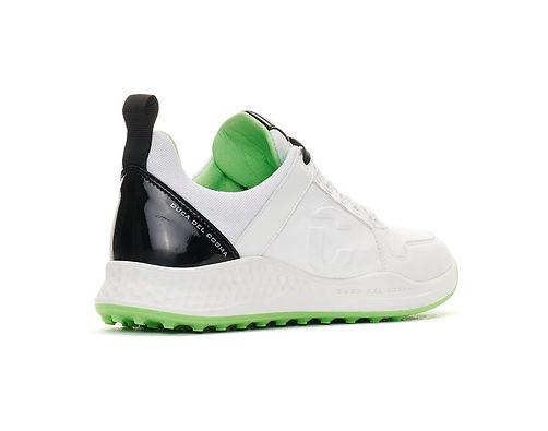 Duca del Cosma Ladies Siren Golf Shoe