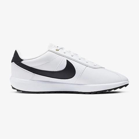 Nike Cortez G Womens Golf Shoe