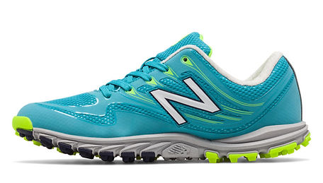 New Balance Minimus Golf 1006 Women