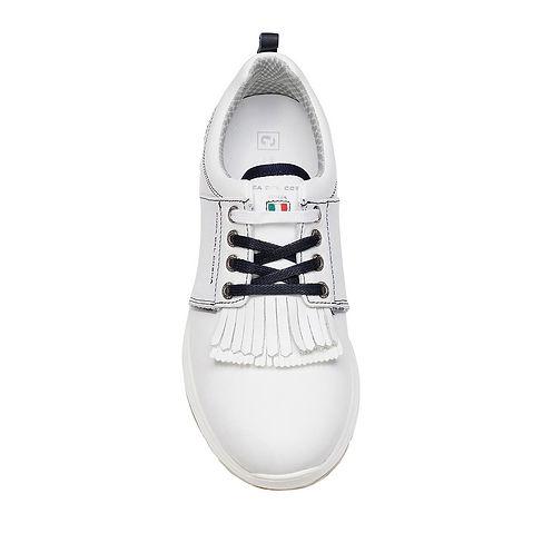 Duca del Cosma Cypress Womens Golf Shoe