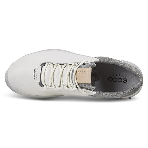 ECCO Women's GOLF BIOM G3 golf shoes