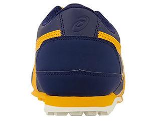 ASICS GEL-PRESHOT CLASSIC 3 Golf Shoe