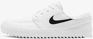 Nike Janoski G Tony Finau golf shoes