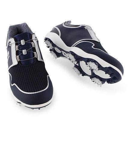 FootJoy Sport TF Boa Women's Golf Shoe