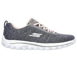 Skechers Women's GO GOLF Walk Sport golf shoe