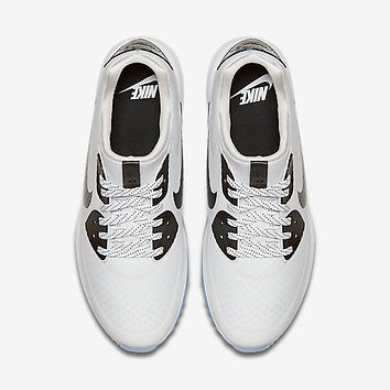 Nike Air Zoom 90 IT Women