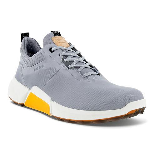 ECCO BIOM Hybrid 4 Golf Shoe