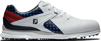 FootJoy Pro/SL Ryder Cup Edition Golf Shoe