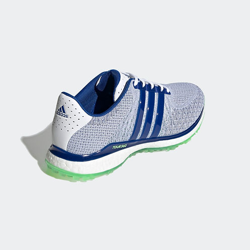 adidas TOUR360 XT-SL Textile golf shoe
