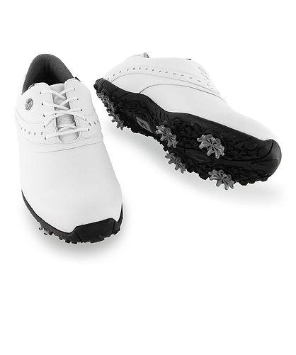 FootJoy LoPro Collection Women's Golf Shoe