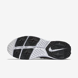 3724078ba6f5 Nike FI Bermuda Review