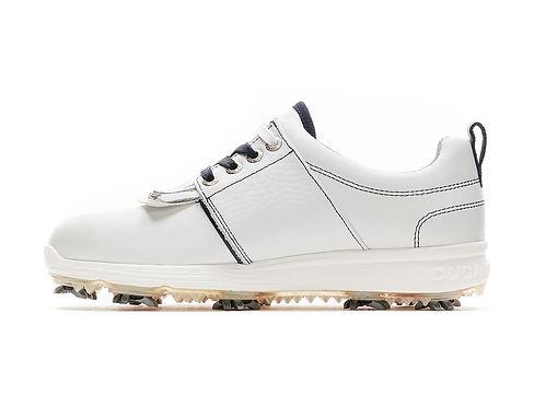 Duca del Cosma Women's Cypress Golf Shoes
