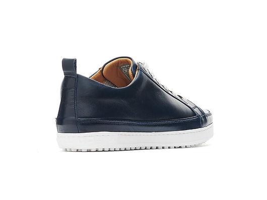 Duca del Cosma Ladies Festiva Golf Shoe