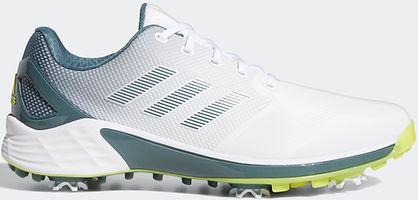 adidas ZG21 Sam Burns Golf Shoes