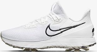 Nike Air Zoom Infinity Tour Brooks Koepka golf shoes