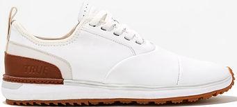 TRUE LUX Pro golf shoe